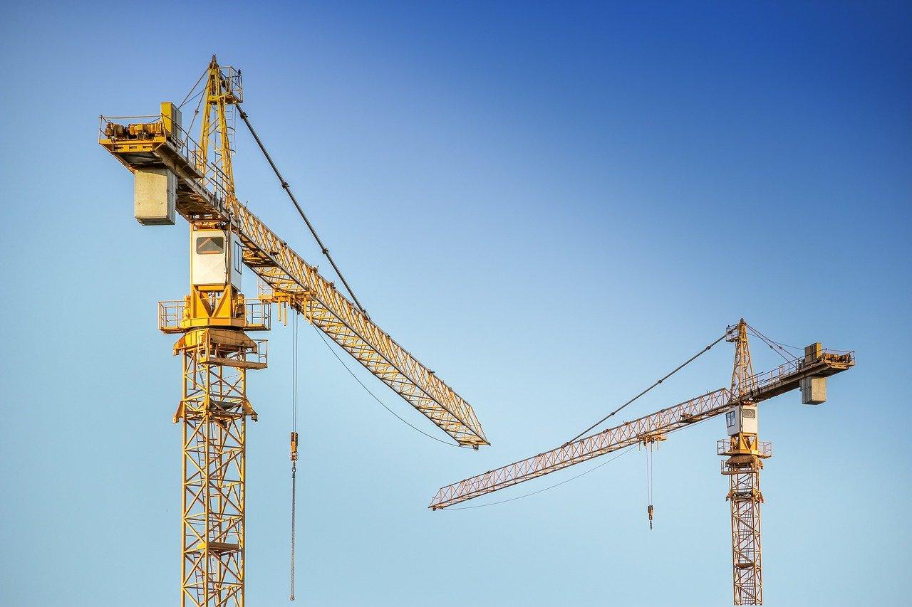Właściwości i zastosowanie tworzyw konstrukcyjnych