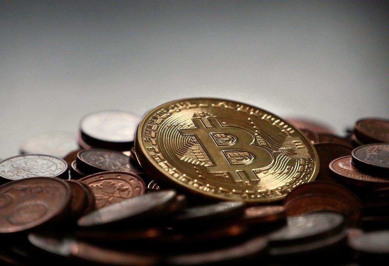 Zaczynamy swoją przygodę z bitcoinem