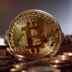 Kupujemy bitcoin – co warto wiedzieć?