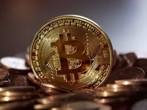 Kupujemy bitcoin - co warto wiedzieć?