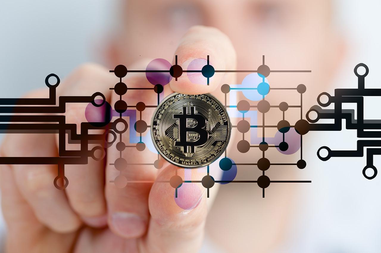 Co wybrać - giełdę czy kantor bitcoin?
