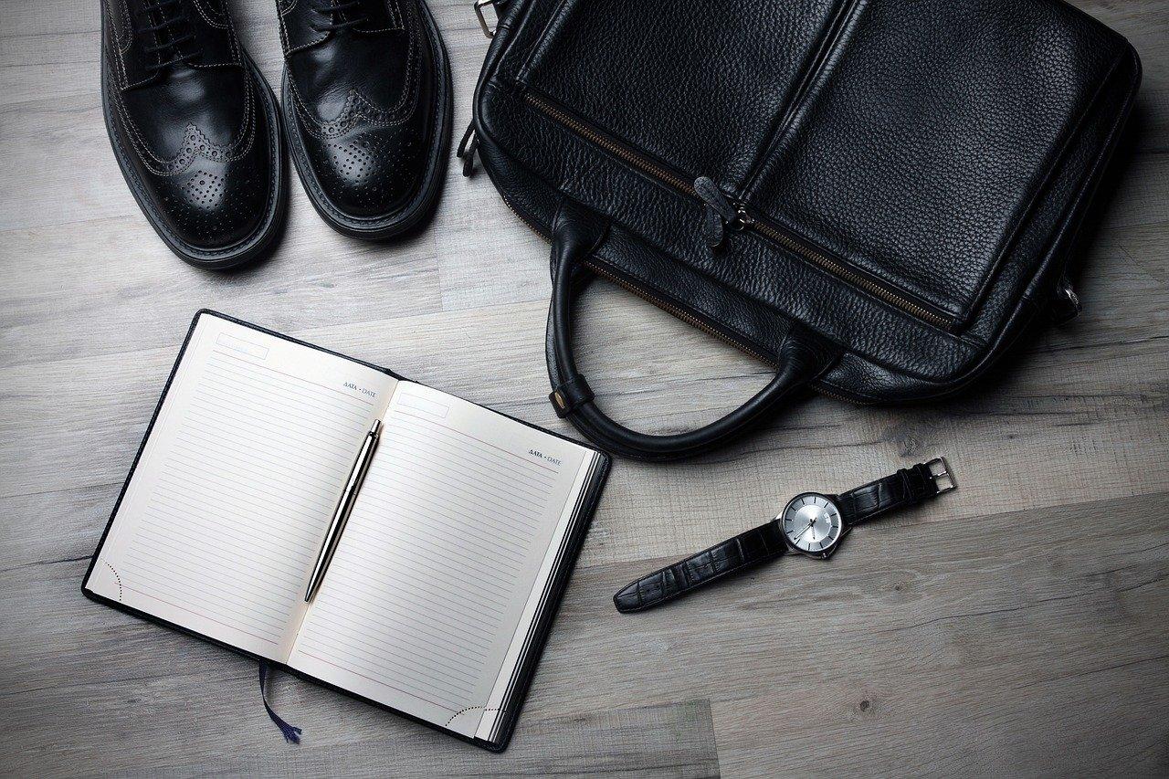 Czy warto kupować zegarki online?