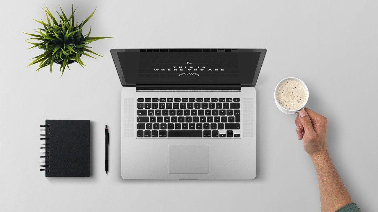 Pozycjonowanie stron internetowych - atrakcyjna oferta usług