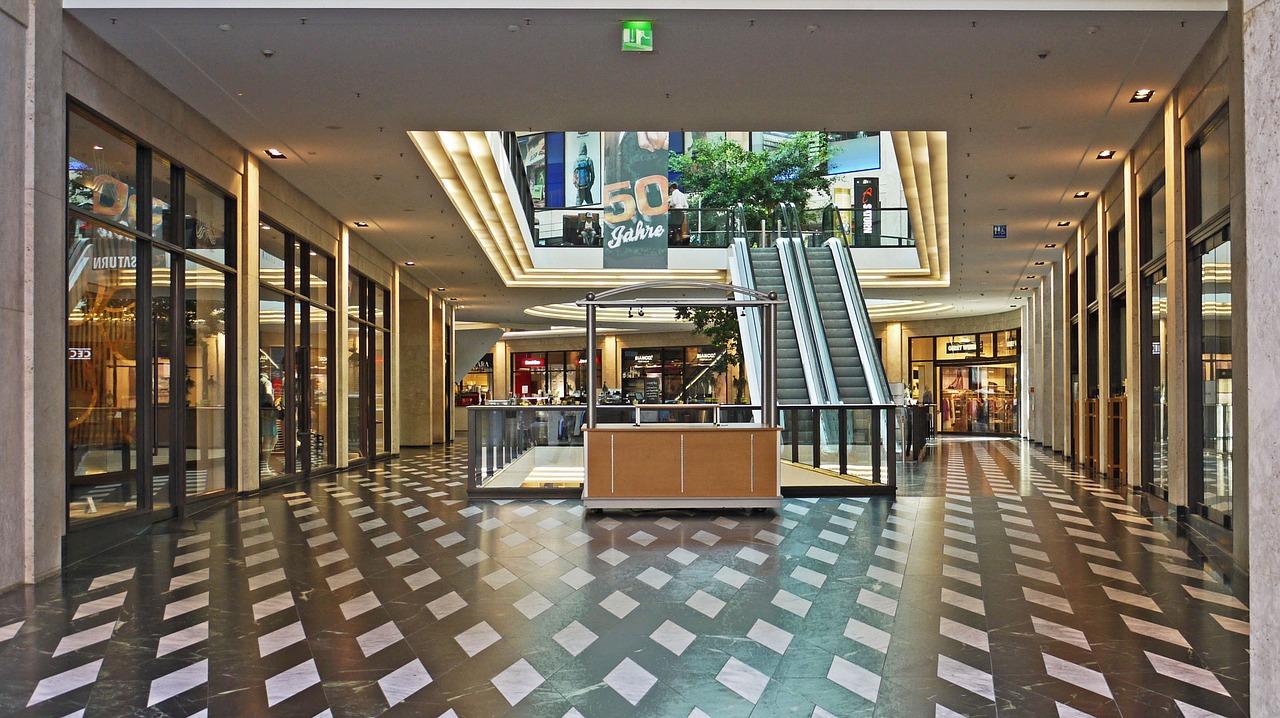 Kody rabatowe: sposób na tanie zakupy
