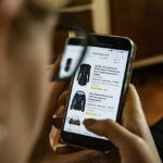 Sklep internetowy gwarantujący skuteczną sprzedaż